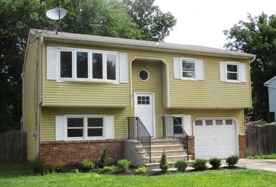 265 Eastend Avenue, Belford, NJ 07718 - #: 21824509