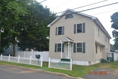 33 Peach Street, Tinton Falls, NJ 07724 - #: 21826233