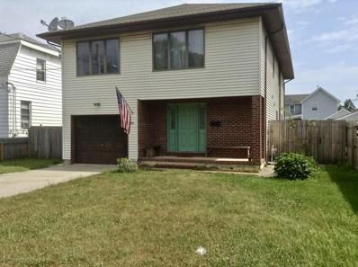 421 Bath Avenue, Long Branch, NJ 07740 - #: 21826764