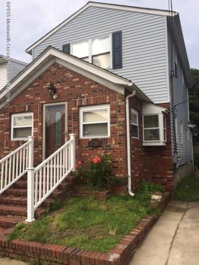 1726 Melrose Avenue, Lake Como, NJ 07719 - #: 21826787