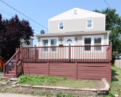 709 Monmouth Parkway, North Middletown, NJ 07748 - #: 21827624