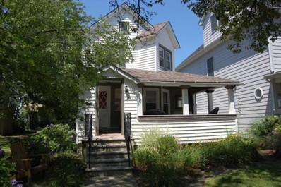 322 Sylvania Avenue, Avon-by-the-sea, NJ 07717 - #: 21827822