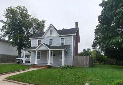 310 Slocum Place, Long Branch, NJ 07740 - #: 21828385