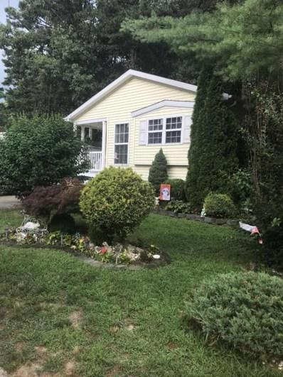 34 Goldenrod Place, Jackson, NJ 08527 - #: 21828512