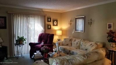 1008 Violet Lane, Jackson, NJ 08527 - #: 21828945