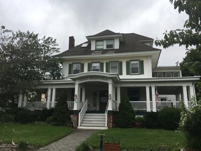 109 Sylvania Avenue, Avon-by-the-sea, NJ 07717 - #: 21829193