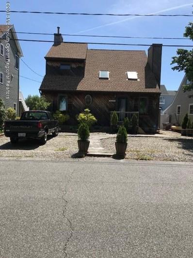 834 Oxgoose Drive, Lanoka Harbor, NJ 08734 - #: 21829216