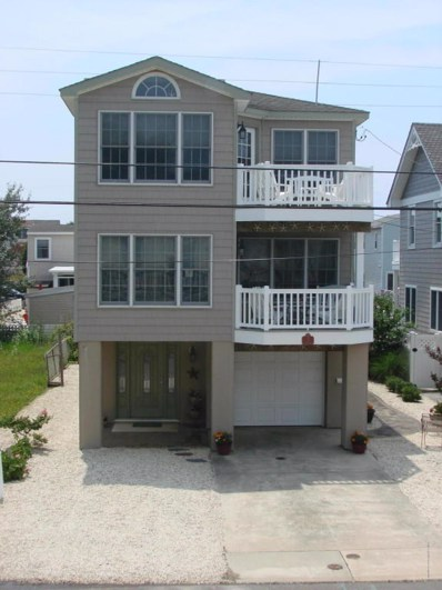 18 E 13TH Street, Long Beach Twp, NJ 08008 - #: 21829274