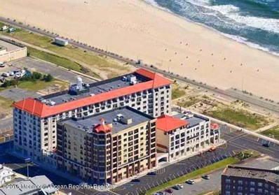 1501 Ocean Avenue UNIT 2403, Asbury Park, NJ 07712 - #: 21829751