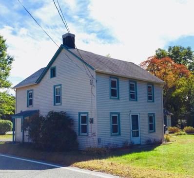 23 Fern Drive, Little Egg Harbor, NJ 08087 - #: 21829839