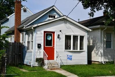14 Seawood Avenue, Keansburg, NJ 07734 - #: 21829856