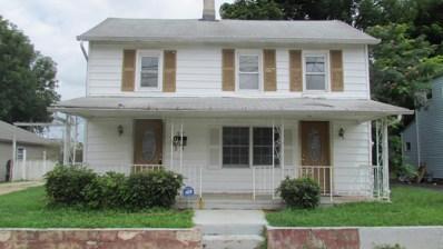 17 Lockwood Avenue, Freehold, NJ 07728 - #: 21830419