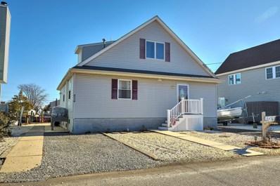 834 Sandpiper Drive, Lanoka Harbor, NJ 08734 - #: 21830601