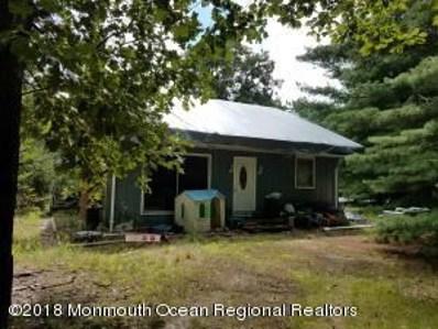 1959 Church Road, Toms River, NJ 08753 - #: 21830603