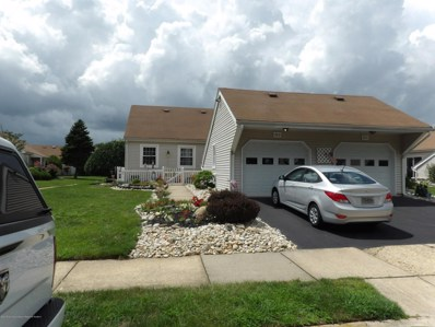 70 D William And Mary Sq UNIT 1000, Freehold, NJ 07728 - #: 21830944
