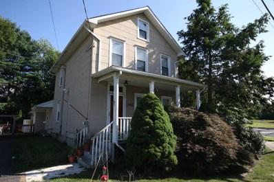 346 Main Street, Manalapan, NJ 07726 - #: 21831200