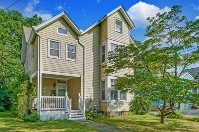 29 Pearce Avenue, Manasquan, NJ 08736 - #: 21831311
