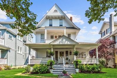 114 Woodland Avenue, Avon-by-the-sea, NJ 07717 - #: 21831447