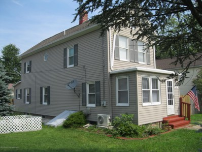 21 Railroad Avenue, Helmetta, NJ 08828 - #: 21831600