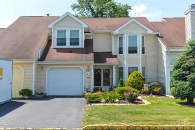 147 Primrose Lane, Freehold, NJ 07728 - #: 21832627
