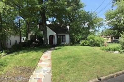 208 Woodcrest, Oakhurst, NJ 07755 - #: 21833148
