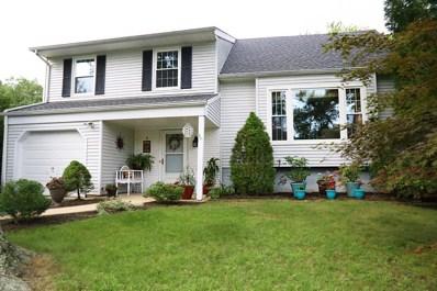 359 Grant Avenue, Eatontown, NJ 07724 - #: 21833366