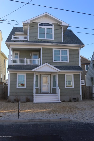 47 Coolidge Avenue, Ortley Beach, NJ 08751 - #: 21833840