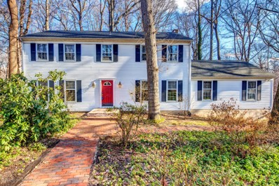 164 Red Hill Road, Middletown, NJ 07748 - #: 21834720