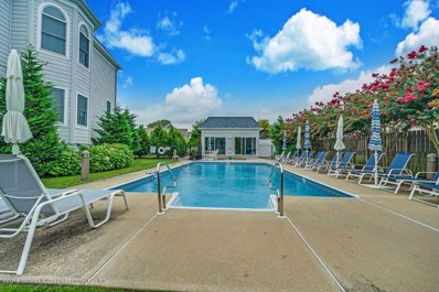 303 Route 35 UNIT 1, Point Pleasant Beach, NJ 08742 - #: 21835045