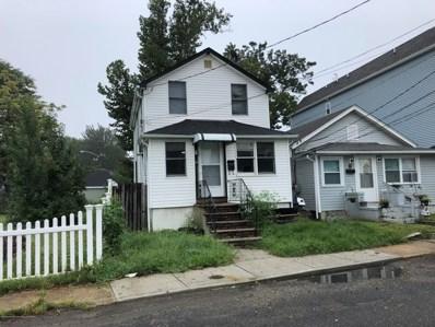 6 Woodside Avenue, Keansburg, NJ 07734 - #: 21835552