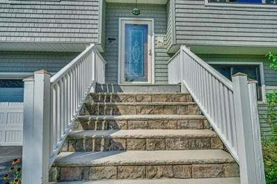 158 Smith Circle, Point Pleasant, NJ 08742 - #: 21835622