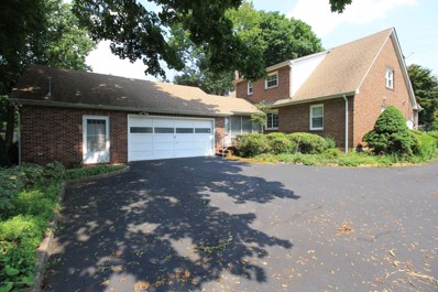 311 Cedar Grove Lane, Franklin, NJ 08873 - #: 21835628