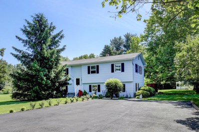 49 Ford Road, Howell, NJ 07731 - #: 21835949