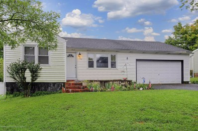 196 Maple Avenue, Neptune Township, NJ 07753 - #: 21836634