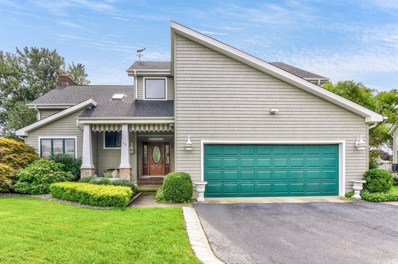 10 Ellis Court, Monmouth Beach, NJ 07750 - #: 21837081