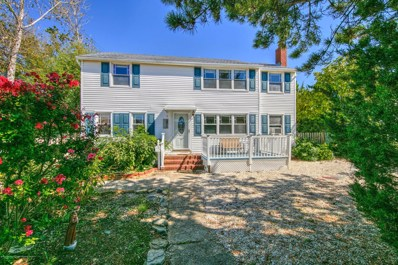 231 10TH Street, Beach Haven, NJ 08008 - #: 21837200
