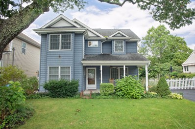 24 Point O Woods Drive, Toms River, NJ 08753 - #: 21837320