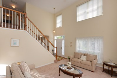 41 S Manor Court UNIT 4001, Wall, NJ 07719 - #: 21837417
