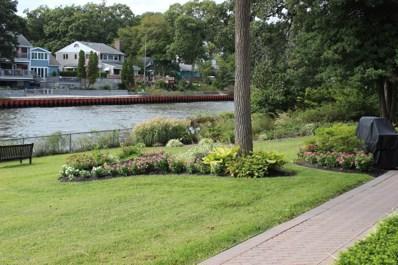 1641 Elm Avenue UNIT 16, Point Pleasant, NJ 08742 - #: 21837516