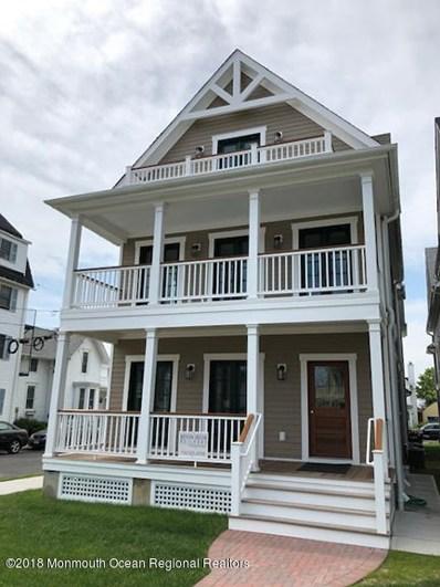 18 Surf Avenue, Ocean Grove, NJ 07756 - #: 21837592