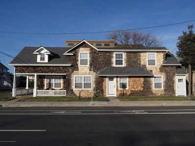 115 SW Central Avenue UNIT UNIT B, Seaside Park, NJ 08752 - #: 21837824