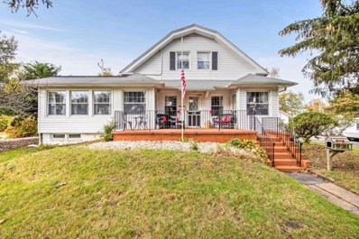 110 Monmouth Drive, Deal, NJ 07723 - #: 21838462