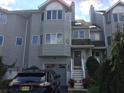 312 Scarlet Court, Toms River, NJ 08753 - #: 21838492
