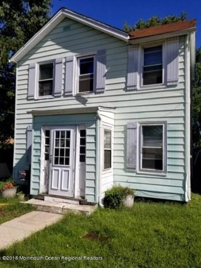 45 Church Street, Matawan, NJ 07747 - #: 21838639