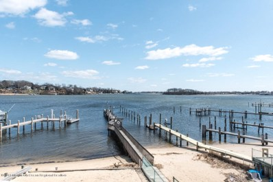 108 Meadow Point Road, Point Pleasant, NJ 08742 - #: 21839028