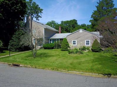 719 Howell Drive, Brielle, NJ 08730 - #: 21839088