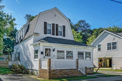 67 S 2ND Street, Highlands, NJ 07732 - #: 21839136