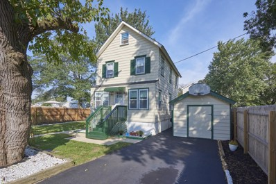 165 Seeley Avenue, Keansburg, NJ 07734 - #: 21839344