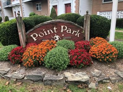 3401 Bridge Avenue UNIT 33, Point Pleasant, NJ 08742 - #: 21839404