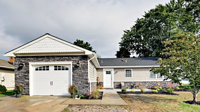 12 Togo Road, Toms River, NJ 08757 - #: 21839444